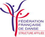 ffd-pole-dance-melinandco-chambery